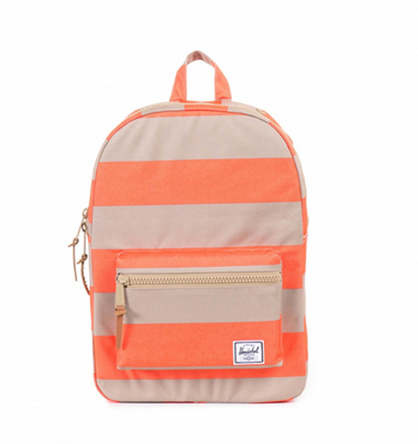 tea collection backpack