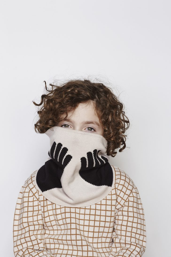 Tinycottons-AW16-collection-clothes-boys