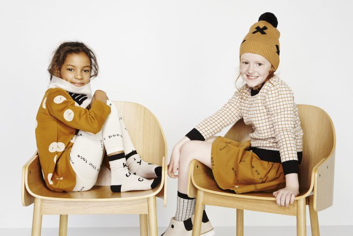Tinycottons-AW16-collection-clothes-girls