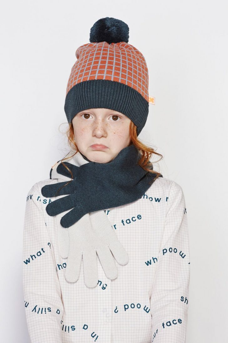 Tinycottons-AW16-collection-clothes-girls2