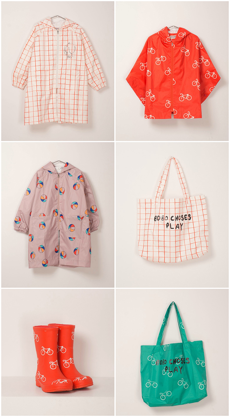 bobo-choses-rainy-capsule-collection-collage