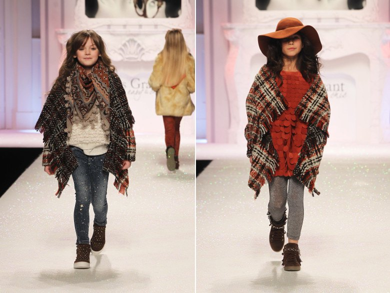 Kids-Fashion-Winter-2015-16-10