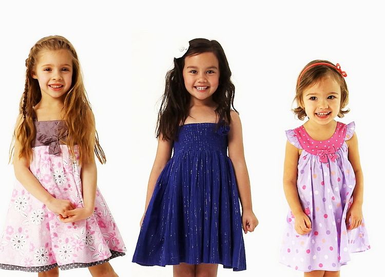 Kids-fashion-trends