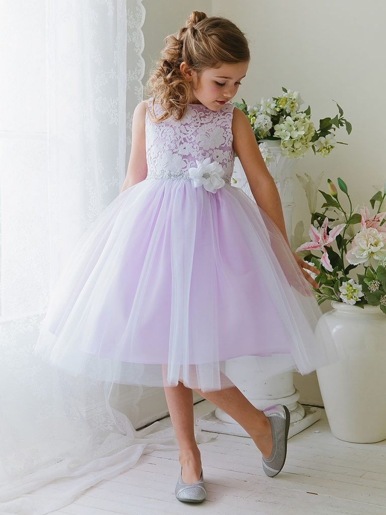 lilac-lace-tulle-dress-2