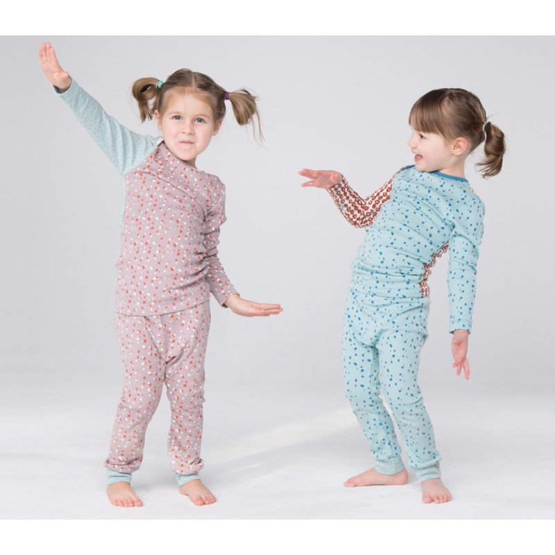 Children's Cloth Lena Lieb New Arrival